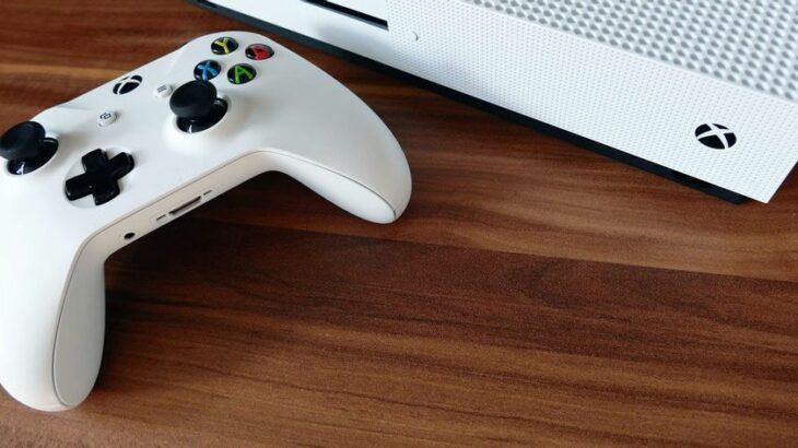 Microsoft redukton tarifat e Xbox Store