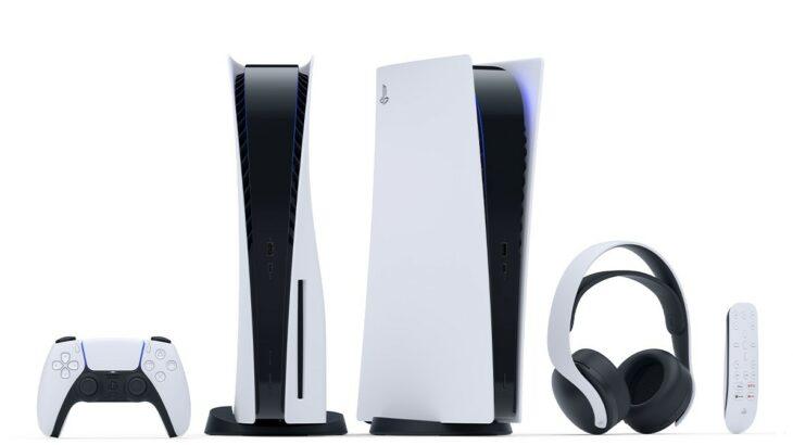 PlayStation 5 do të mungojë në dyqane edhe në 2022