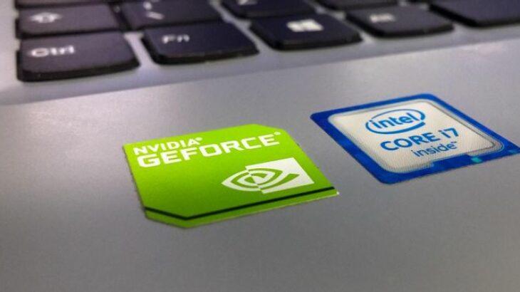Procesorët e rinj Intel sjellin frekuenca 5G tek laptopët e hollë