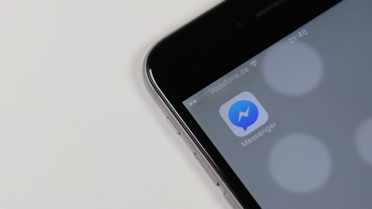 Bisedat e enkriptuara do të mungojnë për ca kohë në Messenger dhe Instagram Direct