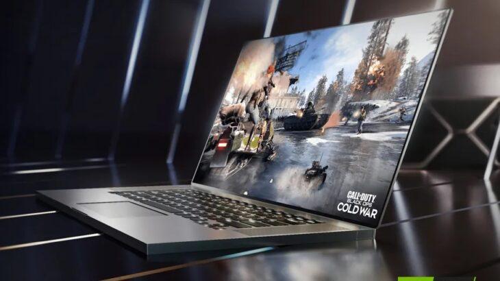 RTX 3050 dhe 3050 Ti sjellin më shumë fps tek laptopët