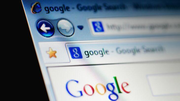 Shqiptarët e përdorin internetin për të lexuar lajme