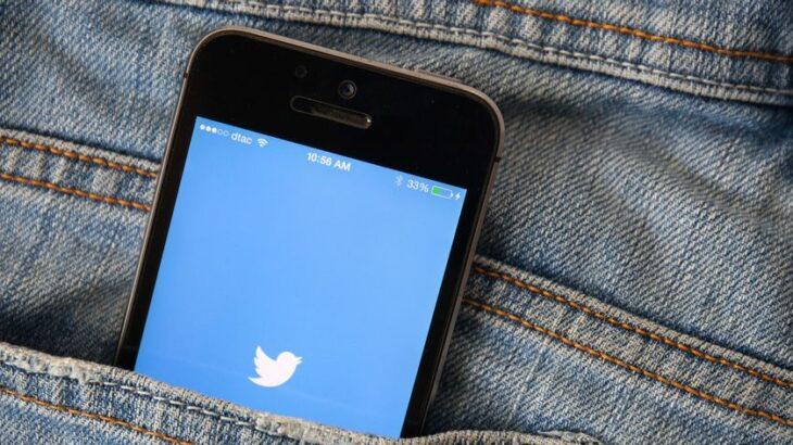 Twitter lançon alternativën e Clubhouse në ueb