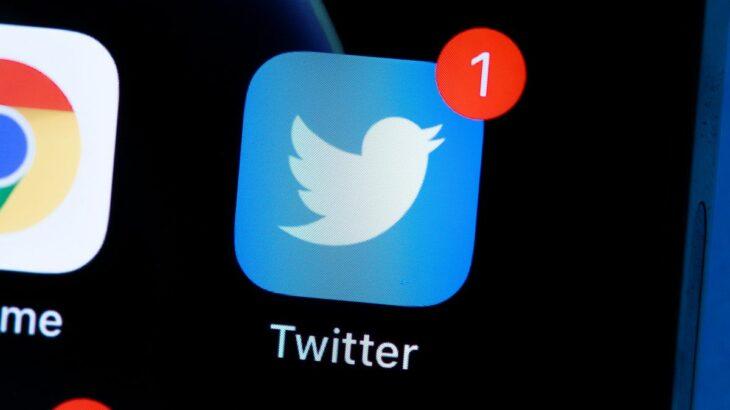 Twitter lançon një abonim për përdoruesit me pagesë