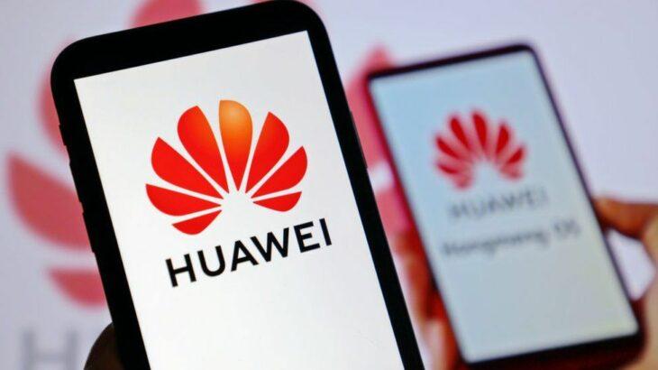 Sistemi operativ i Huawei po vjen tek smartfonët