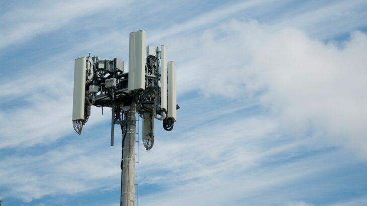 Teknologjia 5G në Shqipëri do të marrë më shumë kohë sesa ishte parashikuar