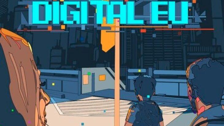 Prezantohet Programi Digjital për Europën (DIGITAL2030): Koha për dialog e veprim për të ardhmen digjitale të Shqipërisë
