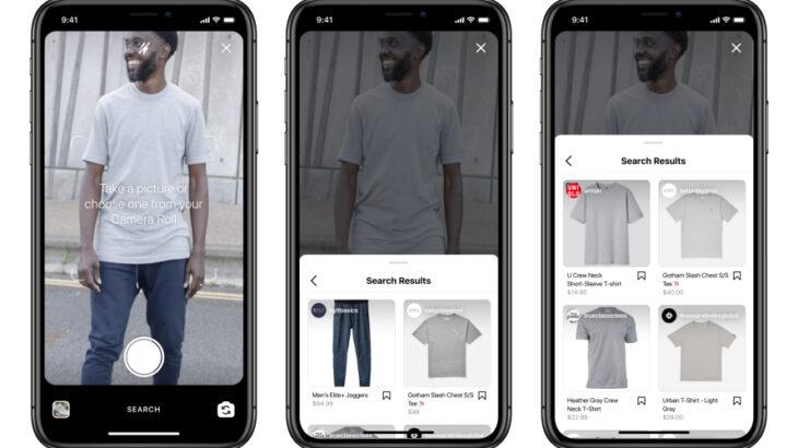 Dyqanet online vinë në aplikacionin WhatsApp