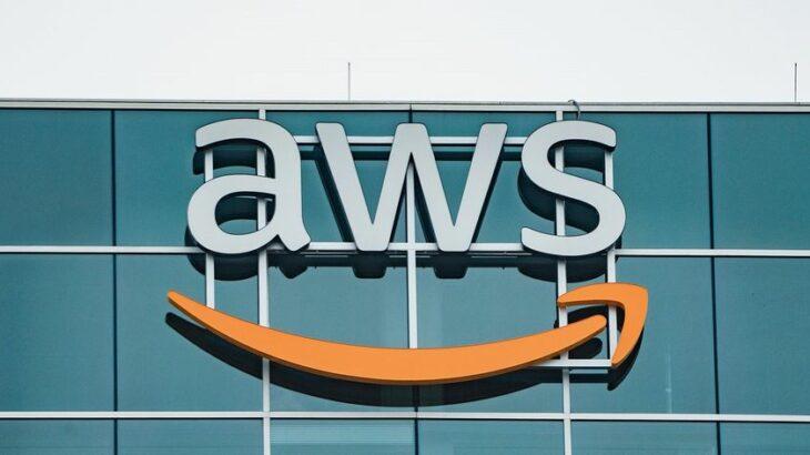 Amazon blen aplikacionin e komunikimit të sigurtë përdorur nga agjenci shtetërore