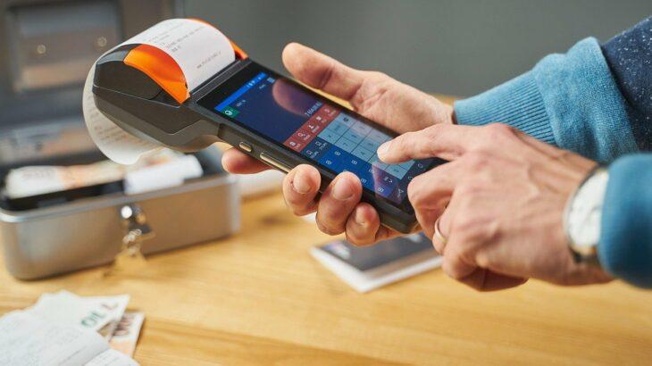 1.8 milion fatura elektronike të lëshuara që nga nisja e fiskalizimit