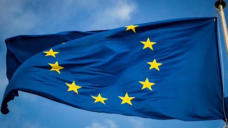 Bashkimi Evropian planifikon një portofol dixhital universal