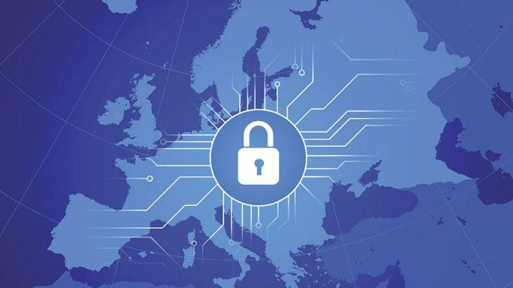 Bashkimi Evropian hedh idenë e krijimit të një ekipi të sigurisë kibernetike