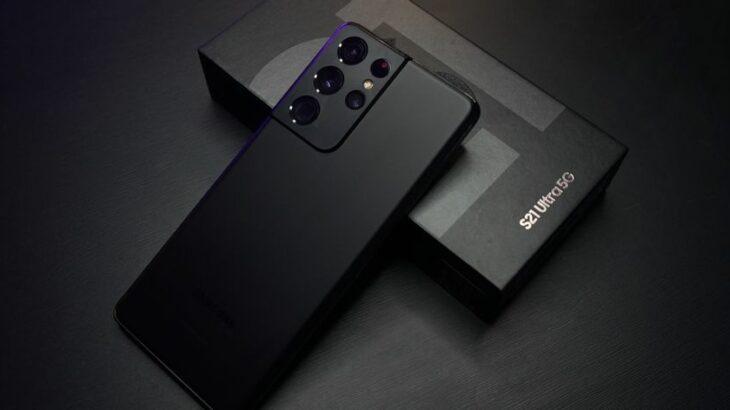 Samsung ndryshon strategjinë e kamerave me Galaxy S22