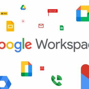 Google Workspace bëhet falas për të gjithë përdoruesit