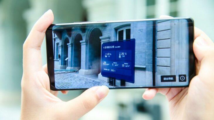 Rruga drejt Realitetit Artificial, risitë teknologjike në të ardhmen falë 5G