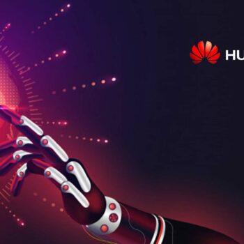 Klientët zgjedhin Huawei, vlerësohet maksimalisht në platformën Gartner Peer Insights