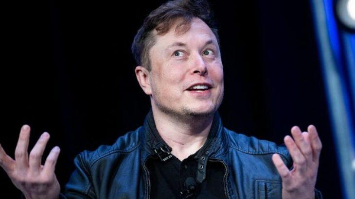Elon Musk poston një meme dhe Bitcoin humbet vlerë