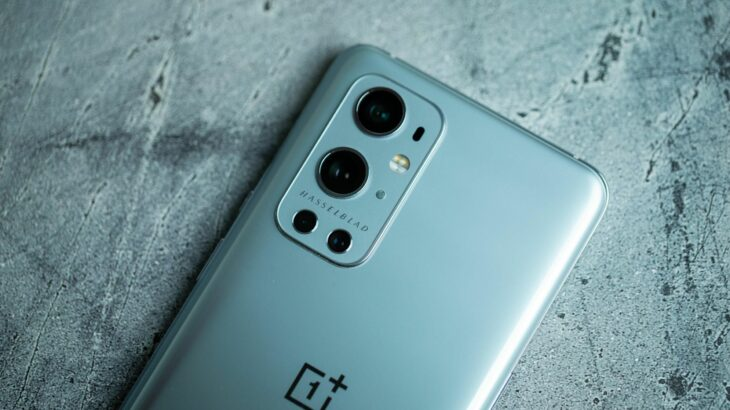 OnePlus shkrihet me Oppo