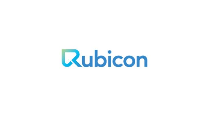 Kompania shqiptare fintech Rubicon ngriti një investim prej 450 mijë euro
