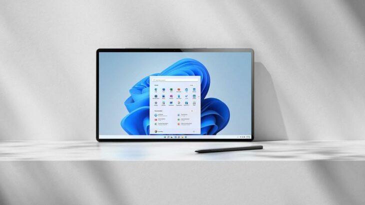 Microsoft lançon versionin e parë beta të Windows 11