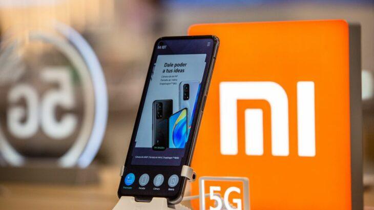Xiaomi parakalon Apple për tu bërë prodhuesi i dytë më i madh në botë i smartfonëve