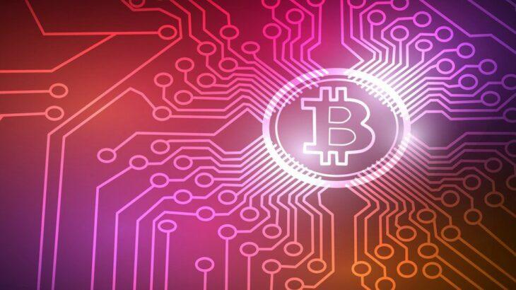 Grupi i hakerëve pas sulmit kolosal me ransomware kërkon 70 milionë dollarë në Bitcoin