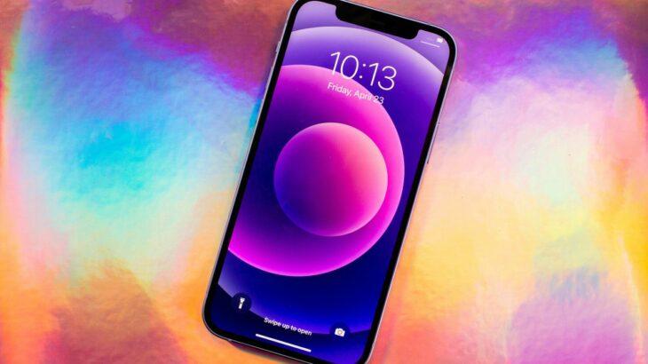 Linja iPhone 13 do të ketë një variant 1TB