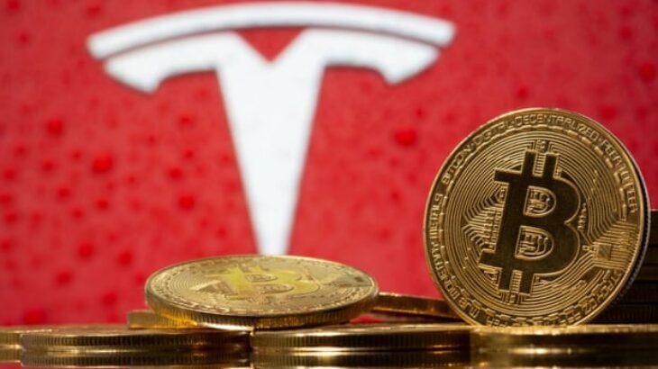Tesla mund të pranojë përsëri pagesat në Bitcoin