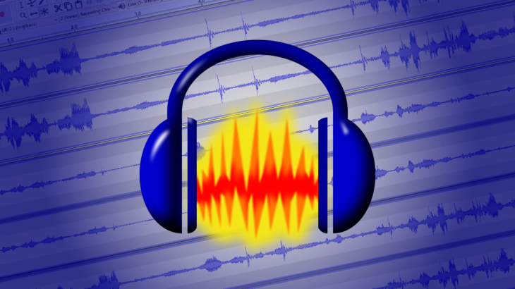 Aplikacioni për editimin e muzikës me 100 milionë përdorues akuzohet për përgjim të përdoruesve
