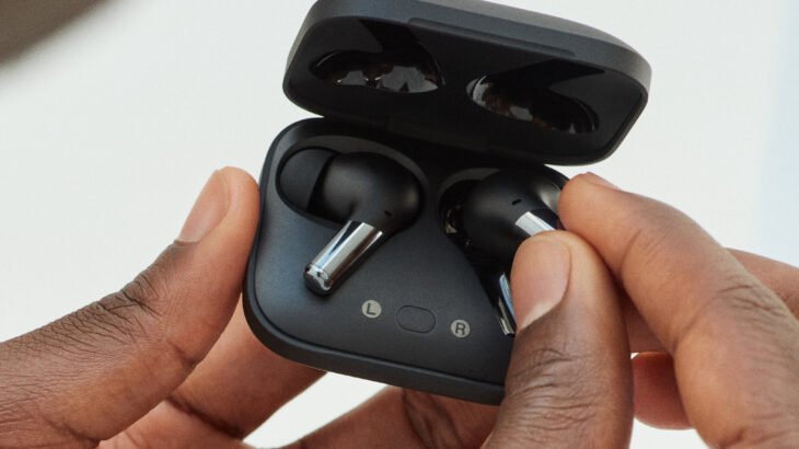 Kufjet e re wireless të OnePlus kanë teknologji të avancuar të anulimit të zhurmave