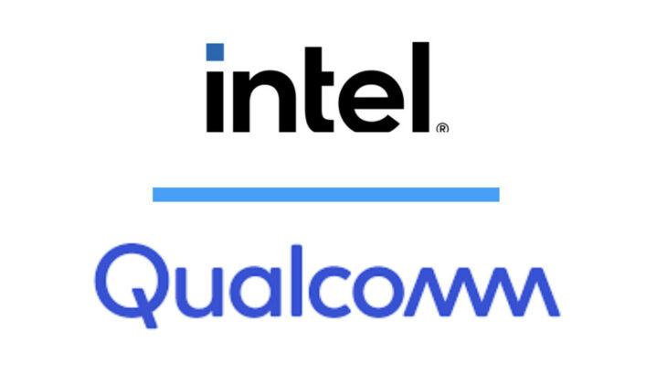 Intel do të prodhojë procesorët e kompanisë që ndërton procesorë për smartfonët