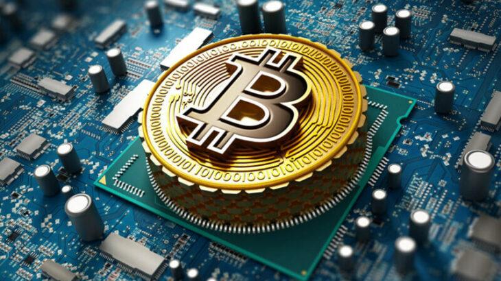 Bitcoin bie nën 30 mijë dollarë por rikuperon