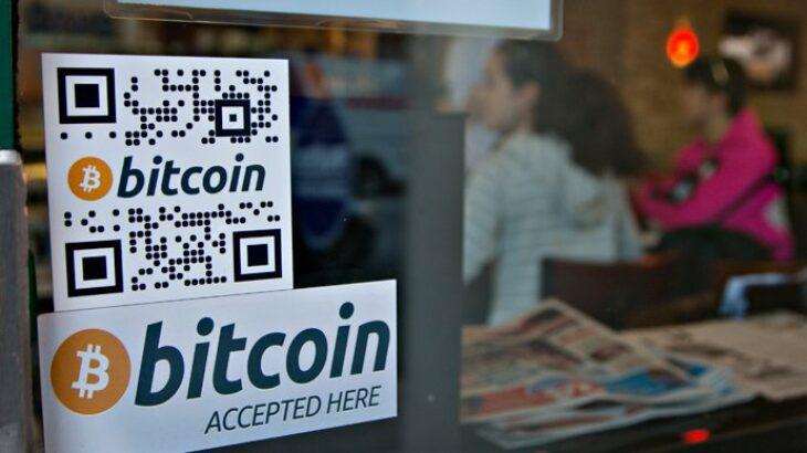 Ëndrra e kriptomonedhave për ti shpëtuar sistemit global financiar po shkatërrohet