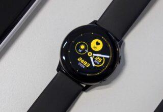 Me WearOS 3 Google lë jashtë thuajse të gjitha orët ekzistuese