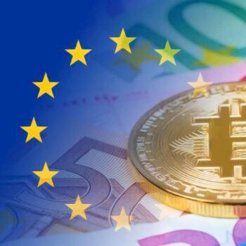 Bashkimi Evropian propozon aplikimin e ligjeve të parasë mbi transfertat e kriptomonedhave