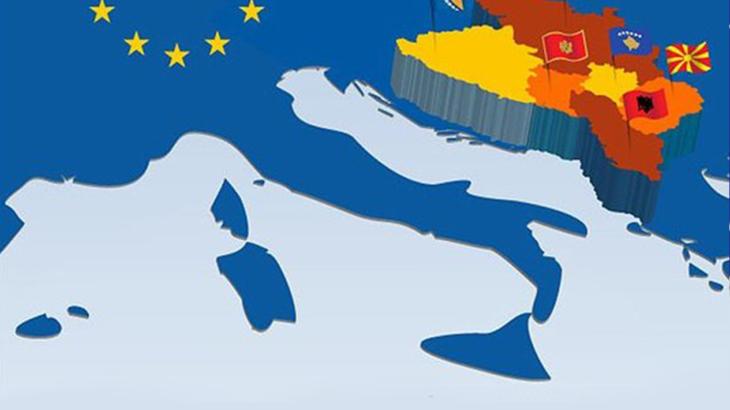 Çdo gjë që duhet të dini në lidhje me heqjen e tarifave roaming në Ballkanin Perëndimor
