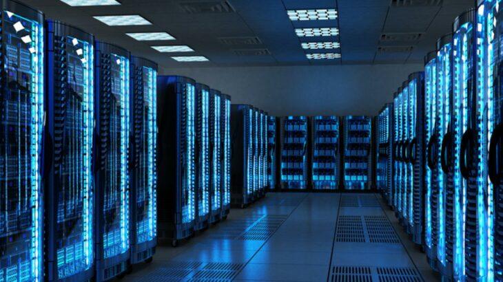 Shërbimet cloud po rriten me shpejtësi