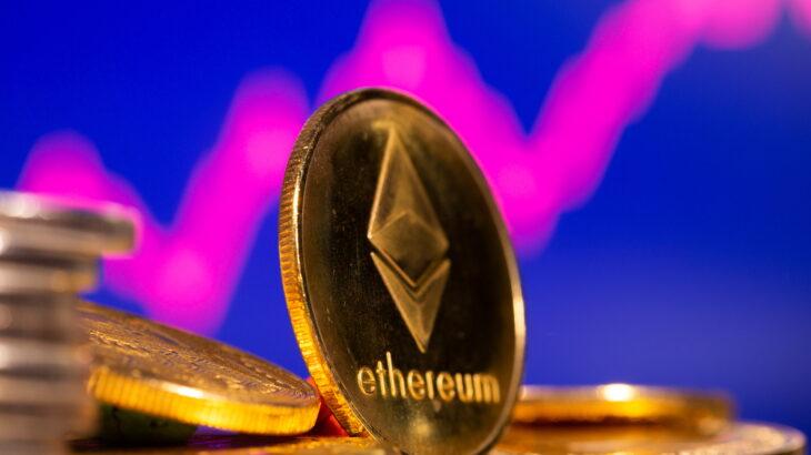 Aplikohet përmirësimi i blockchain të Ethereum, pritet rritja e çmimit