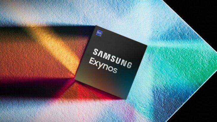 Teknologjia 5-nanometër e procesorëve vjen tek orët inteligjente