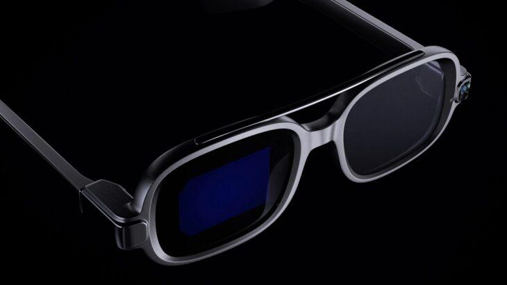 Xiaomi lançon syzet inteligjente