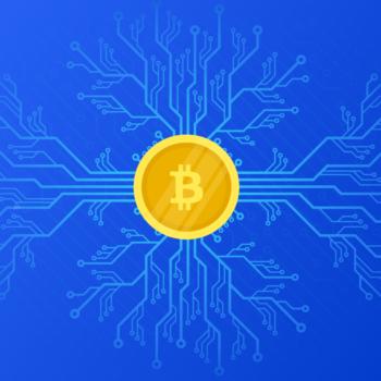 Çfarë është Taproot: përditësimi më i madh i Bitcoin që prej 2017