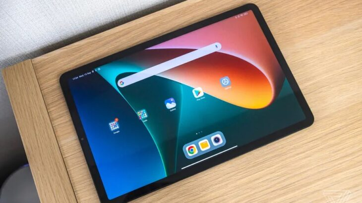 Xiaomi rikthehet në biznesin e tabletëve