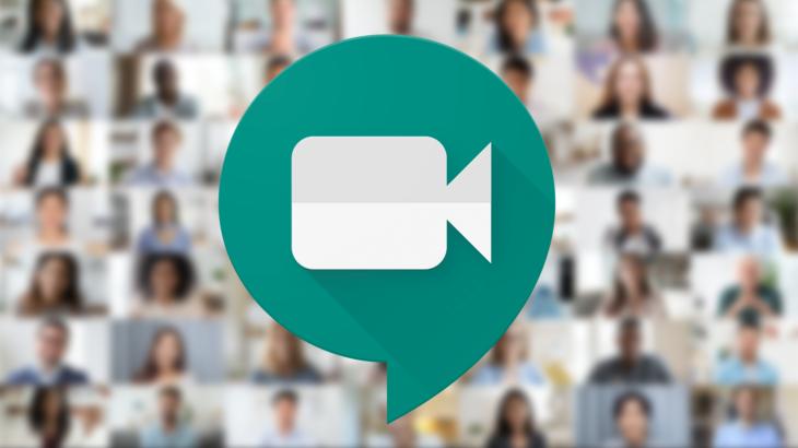 Google Meet teston përkthimin me tekst të bisedave në kohë reale