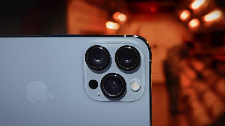 iPhone 14 do të jetë ridizajnimi më i madh që prej iPhone X