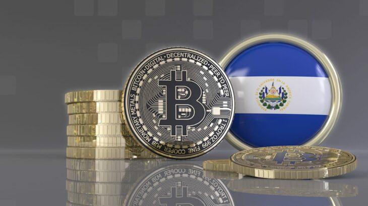 El Salvadori blen miliona dollarë në Bitcoin përpara adoptimit si monedhë zyrtare