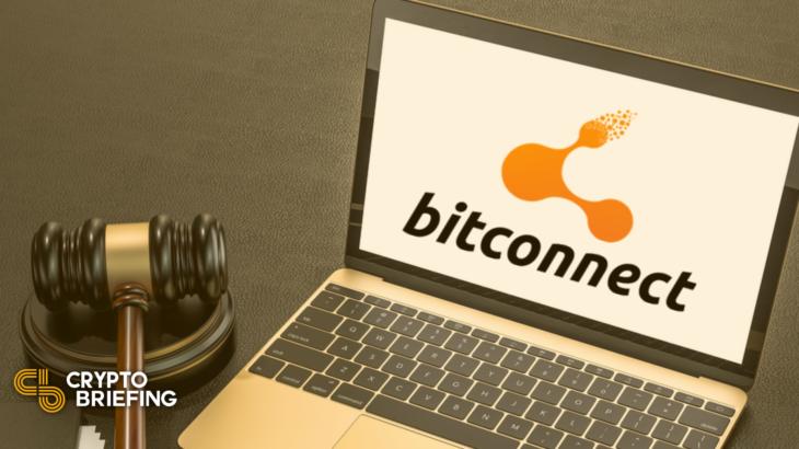 Kreu i mashtrimit BitConnect në Amerikë shpallet fajtor