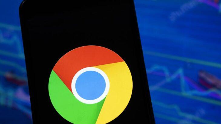 Google kërkon përditësim urgjent të shfletuesit Chrome