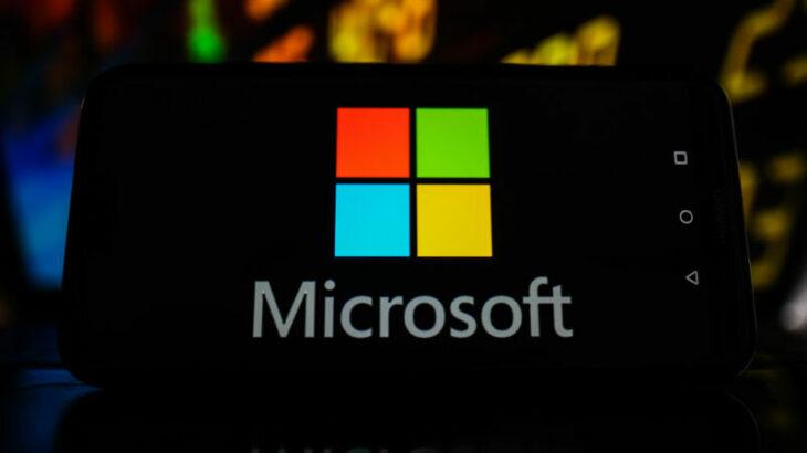 Microsoft aktivizon qasjen pa fjalëkalim për të gjithë përdoruesit e Windows