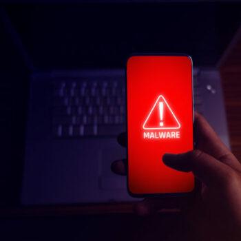 Përdoruesit e smartfonëve Android në shënjestër të një malueri të rrezikshëm