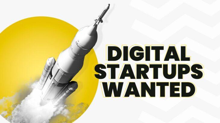 Uplift hap thirrjen për startupet e Ballkanit Perëndimor